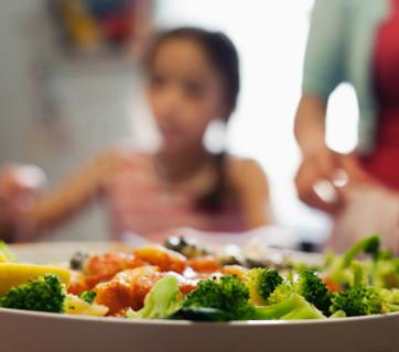 Cómo alimentarse sanamente