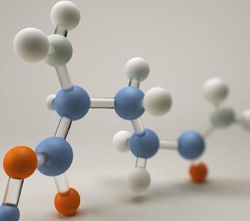 ¿Qué son los aminoácidos?