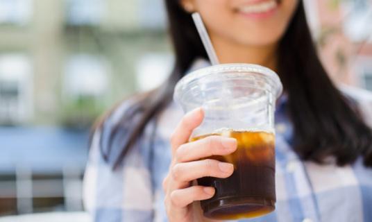 Café frío, la nueva tendencia