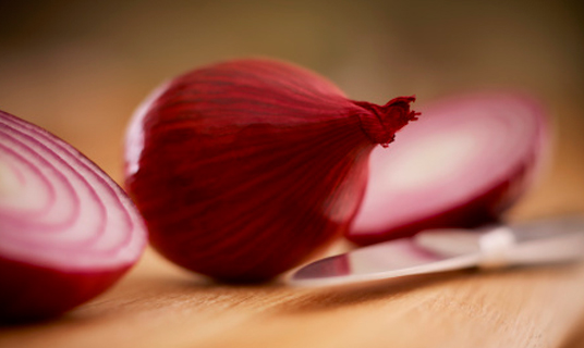 comida anti acido urico alimentos prohibidos en acido urico elevado acido urico insulina