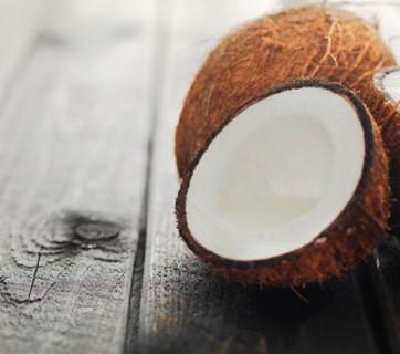 Por qué consumir Aceite de Coco