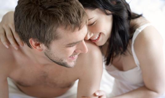 Complementos naturales para la potencia sexual