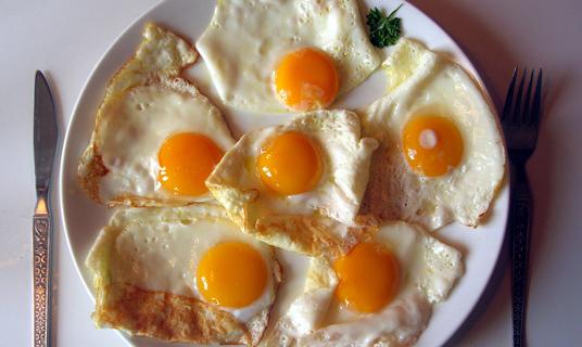 El colesterol y su control
