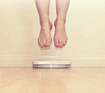 La ilusión de las dietas rápidas