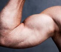 Los 10 minerales que tonifican tus músculos