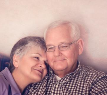 Potenciadores naturales: Aumentando la líbido y la función Sexual