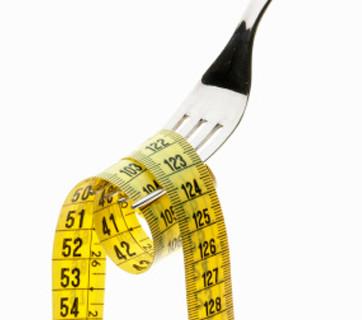 7 días de dieta quema grasa