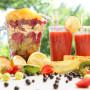 Los 10 mejores ingredientes para batidos