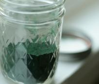Los secretos de la Spirulina
