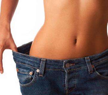 10 tips para adelgazar sin dietas