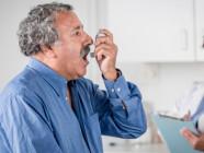 Dieta para el asma