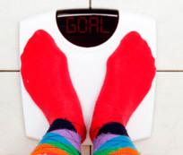 ¿Por qué unos engordan y otros no?