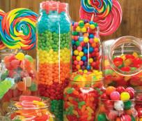 La necesidad de comer dulces