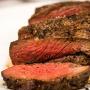 El dilema de comer carne