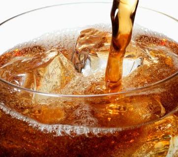 ¿Que pasa después de tomar Coca Cola?