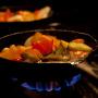 Tips para cocinar de forma segura