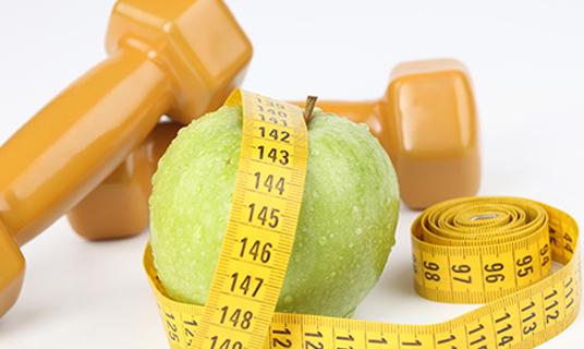 Dieta para bajar mas de 10 kg