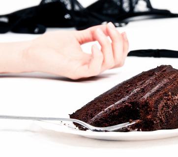 A dieta fuera de casa… ¿misión imposible?