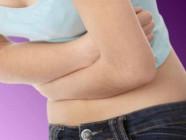 Cómo eliminar problemas digestivos