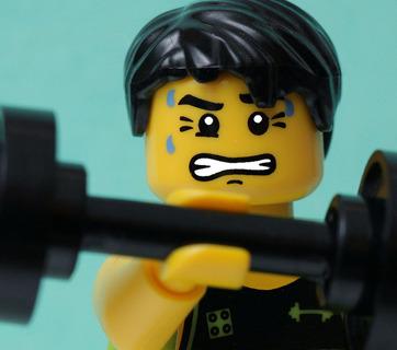 ¿Qué tipo de ejercicios es mejor?