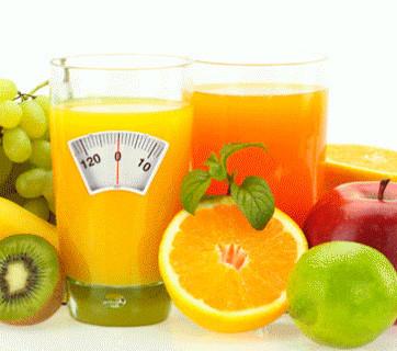 Mentiras sobre bajar de peso fácilmente