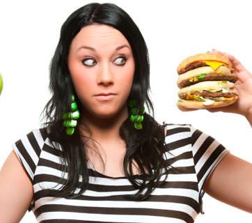 ¿Por qué tu dieta no está funcionando?