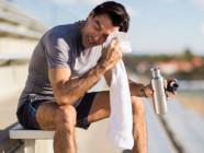 ¿Cómo recuperar la pérdida de sodio?