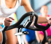Si hago ejercicio, ¿pierdo peso?