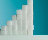 ¿Se debe controlar el consumo de azúcar?
