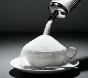 Estados de ánimo alterados y el azúcar blanco