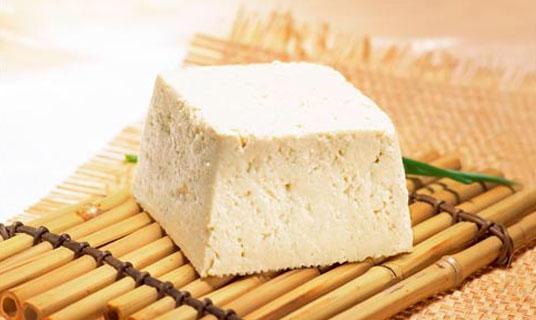 Todo Acerca del Tofu