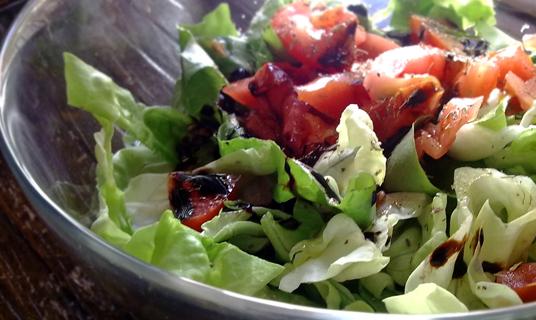 La Vitamina B12 y las dietas veganas