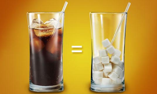 """¿El azúcar es el """"nuevo tabaco""""?"""