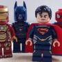 Un mundo sin superhéroes