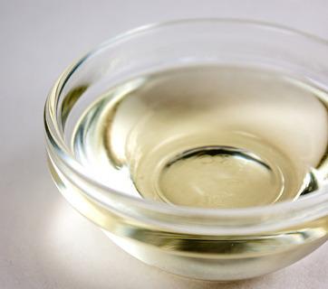 ¿Son fuentes de salud los aceites vegetales?