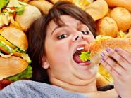 5 alimentos adictivos