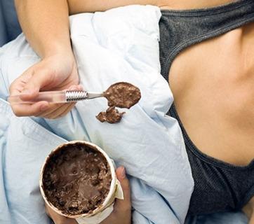 Nuestra relación con los alimentos: ¿Cuándo comer se convirtió en un castigo?