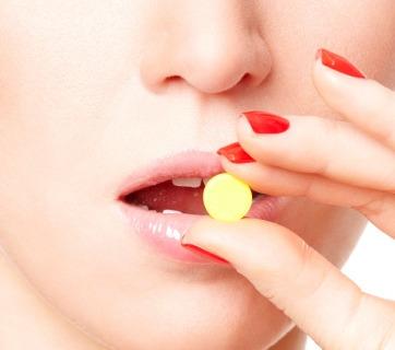¿Los niveles de estrógeno influyen en nuestro peso?