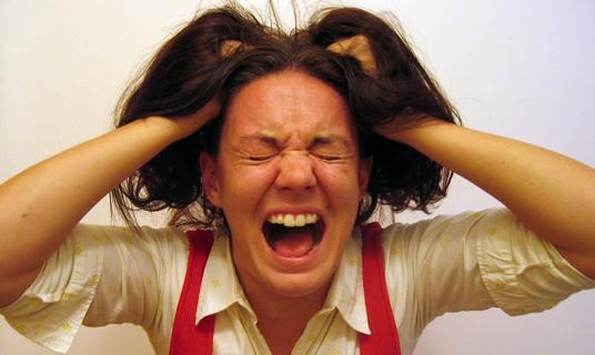 ¿Estrés, ansiedad, falta de sueño? Alimentos que tranquilizan
