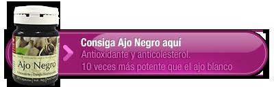 que pasa si tengo acido urico bajo alimentos naturales para curar la gota acido urico tratamiento para el dolor