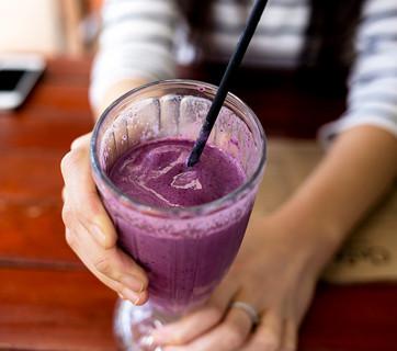 Bebidas quemagrasas: 6 propuestas ricas y refrescantes