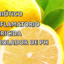 limon-beneficios