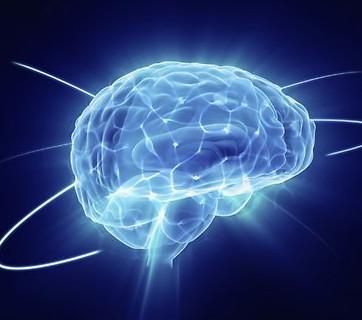 10 causas del deterioro de la memoria